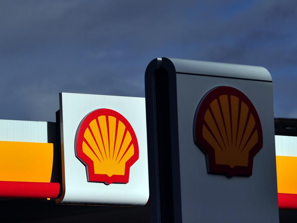 Royal Dutch Shell в Мексике, vigiljournal.com