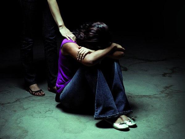 Употребление наркотиков в Мексике, vigiljournal.com