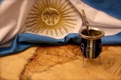 Economy of Argentina, vigiljournal.com