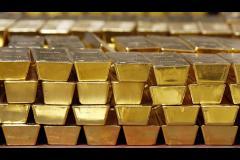 Oro de Rusia, vigiljournal.com