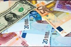 Рыночные аномалии, или почему не работают основные законы на финансовых рынках, vigiljournal.com