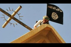 ИГИЛ, vigiljournal.com