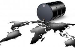 Геополитика дешевой нефти