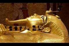Артефакты древнего Египта, vigiljournal.com