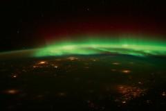 Европа: в борьбе с солнечной активностью, vigiljournal.com