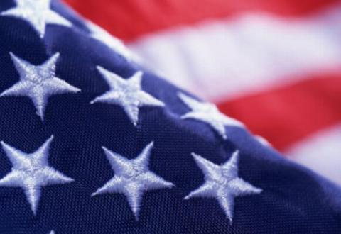 Государственное устройство США, vigiljournal.com