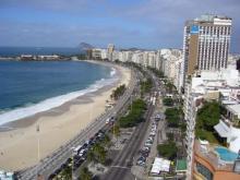 Недвижимость в Бразилии, vigiljournal.com