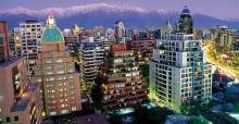 Недвижимость в Чили