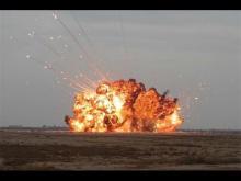 Самая мощная бомба, vigiljournal.com