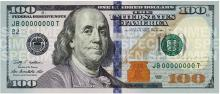 История доллара, vigiljournal.com