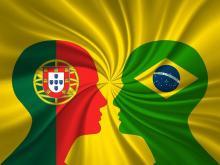На каком языке говорят в Бразилии? vigiljournal.com
