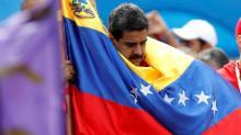 экономическая война в Венесуэле, vigiljournal.com