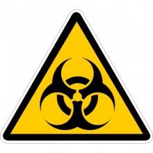 эпидемия Эбола, vigiljournal.com