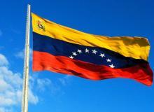 Venezuala, vigiljournal.com