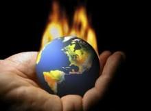 ЦРУ и климатический контроль
