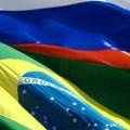 Русские в Бразилии