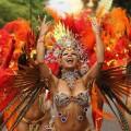 Карнавал в Бразилии, vigiljournal.com