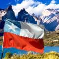 Отдых в Чили