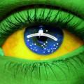 Brazil, vigiljournal.com