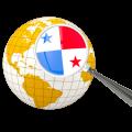 Панамское досье