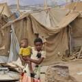 мировой кризис, vigiljournal.com