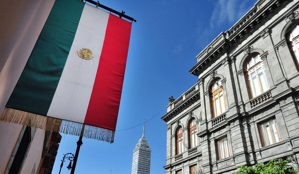 покупка недвижимости в мексике
