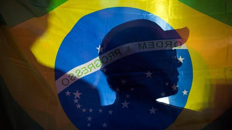 Демократия в Бразилии