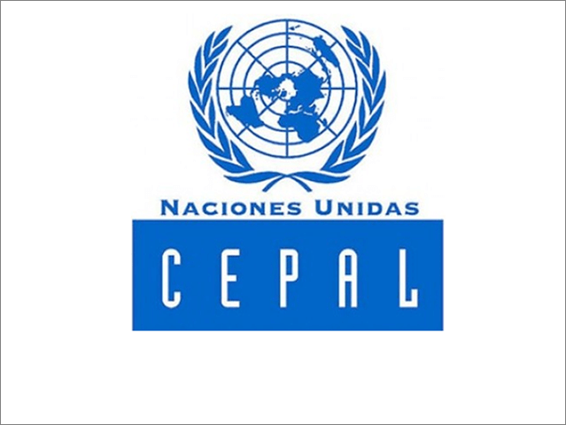 CEPAL, промышленность Латинской Америки, vigiljournal.com