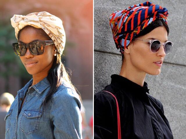 Бразильский шарф, латиноамериканские девушки, vigiljournal.com