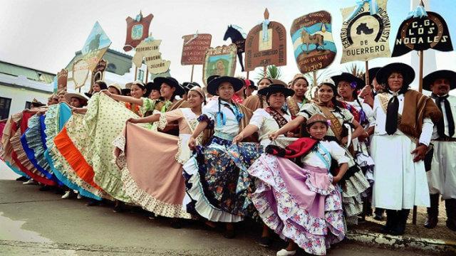 Мода в Аргентине, латиноамериканские девушки, vigiljournal.com