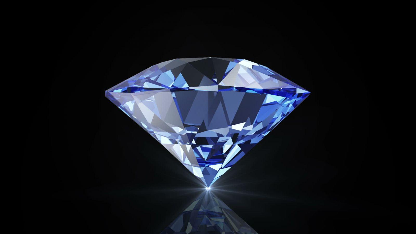 Тяжелые бриллианты, бриллианты Латинской Америки, vigiljournal.com