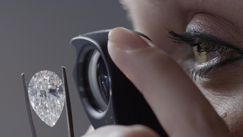 Оценка бриллиантов, бриллианты Латинской Америки, vigiljournal.com