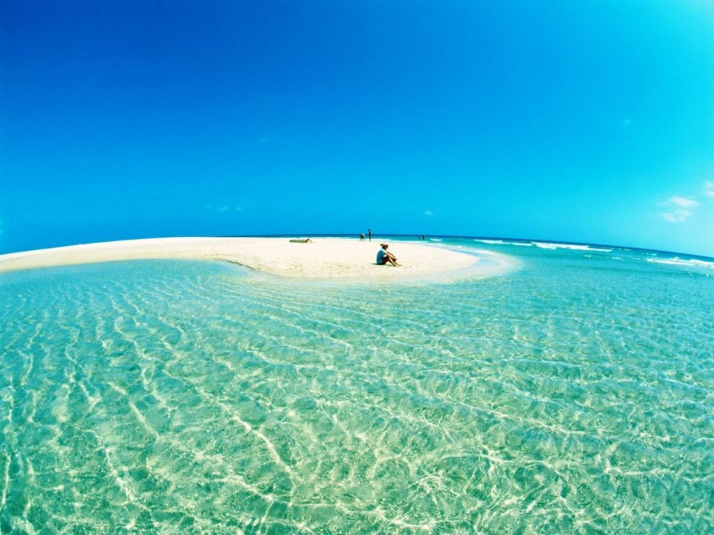 Канарские острова, vigiljournal.com