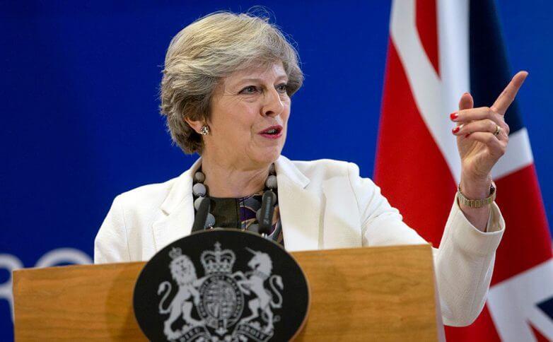 Theresa May, vigiljournal.com