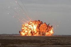 Самая мощная бомба