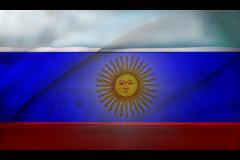 Русские в Аргентине