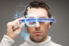 Нейрофизиология - российские высокие технологии