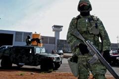 Преступность в Мексике - рекомендации туристам, vigiljournal.com