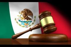 Правосудия в Мексике, vigiljournal.com