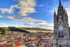 Эквадор, vigiljournal.com