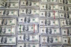 Влияние доллара США на мировую экономику