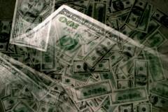 понятия «доходность» и «риск» всегда идут рука об руку