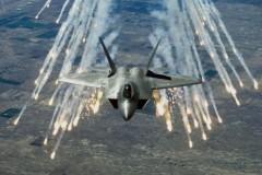 Бомбардировки Ирана, vigiljournal.com