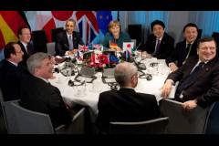 G7, vigiljournal.com