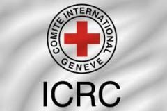 Международный Красный Крест