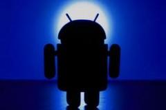 Андроид - шпион