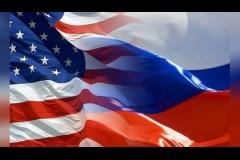 Россия готова к войне