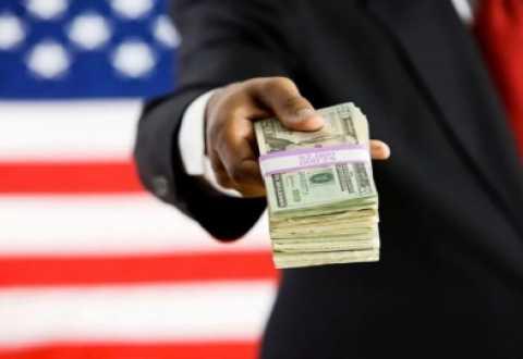 Меры поддержки экономики США, vigiljournal.com