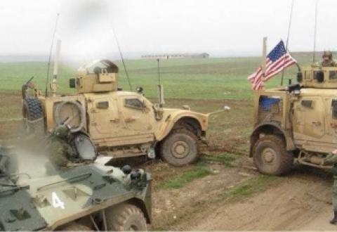 Военные игры, vigiljournal.com