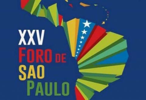 Foro de San Paulo, vigiljournal.com
